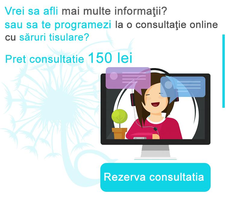 consultatii3-min