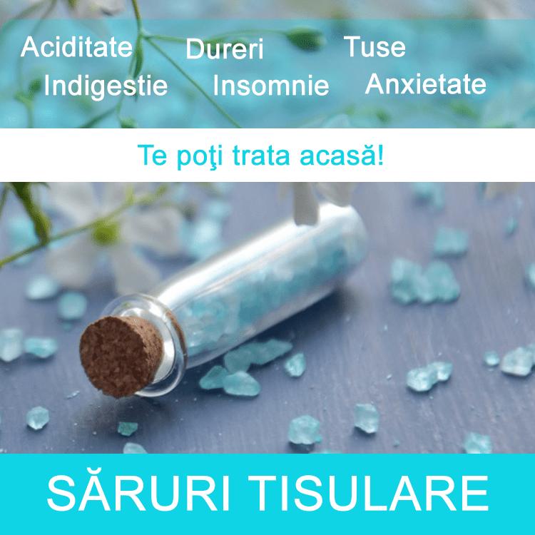 saruri-tisulare-mobile1-min