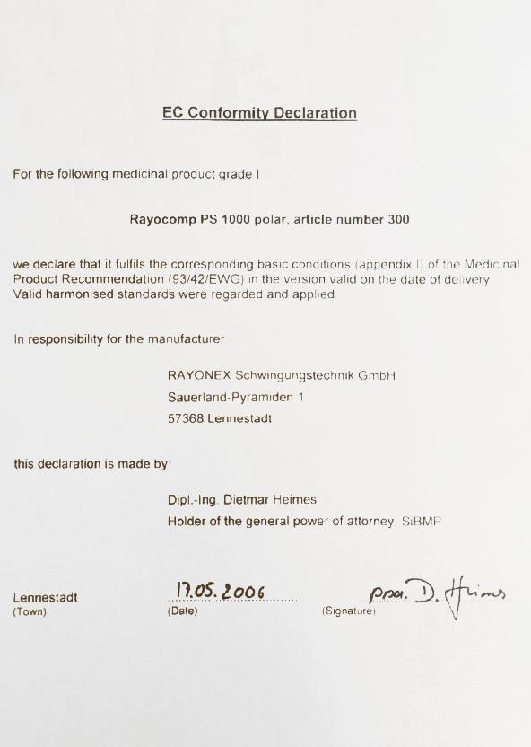 Sievers_Rev4_A3-Certificat-Biorezonanta-min