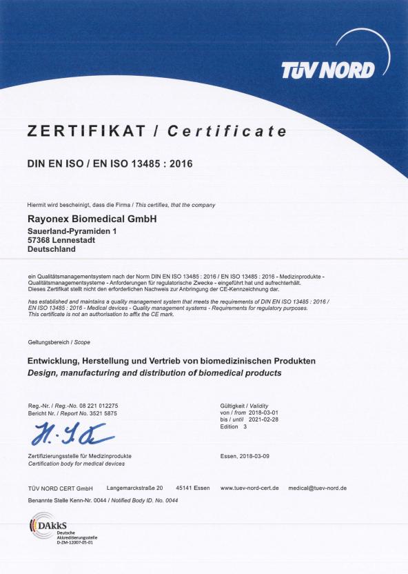certificat1-min