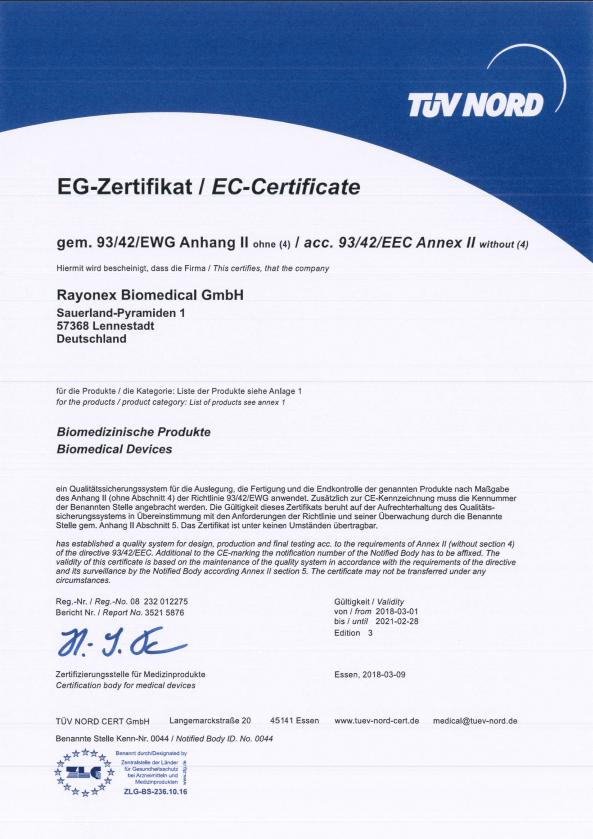 certificat3-min