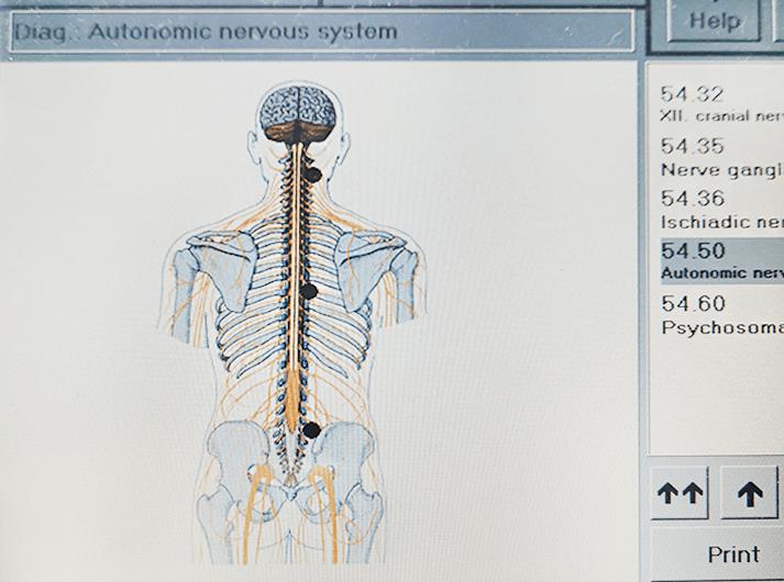 __Autonomic nervous system __IMG_20200613_124719-min