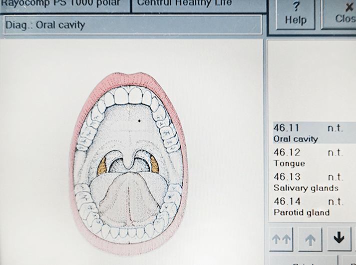 __Oral cavity__IMG_20200613_123928-min