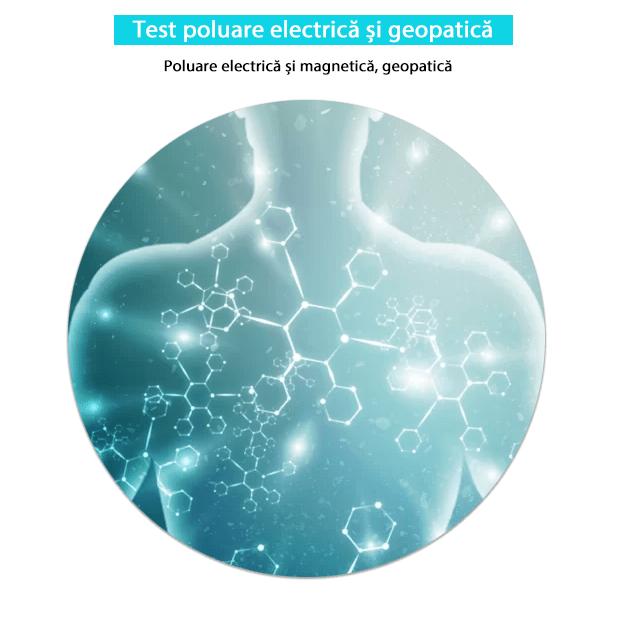 Poluare electrica magnetica geopatica Biorezonanta-min
