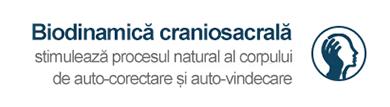 TERAPII ENERGETICE - Rezonantavietii - Biodinamica craniosacralaa-min