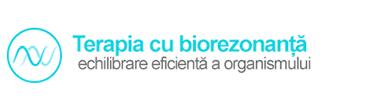 TERAPII ENERGETICE - Rezonantavietii - Biorezonanta