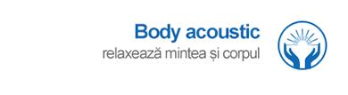 TERAPII ENERGETICE - Rezonantavietii - Body Acoustic-min