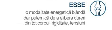 TERAPII ENERGETICE - Rezonantavietii - ESSE-min
