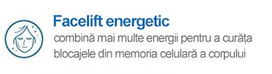 TERAPII ENERGETICE - Rezonantavietii - Facelift energetic-min