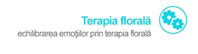 TERAPII ENERGETICE - Rezonantavietii - Terapia florala-min