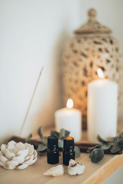 masaj cu role de jad