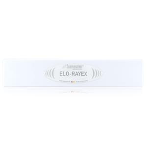 Elo-Rayex - RezonantaVietii