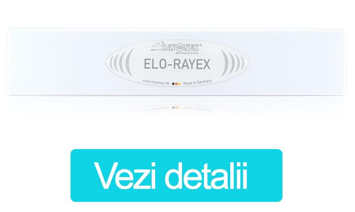 Elo Rayex