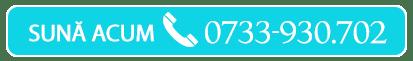 Telefon: 0733-930.702